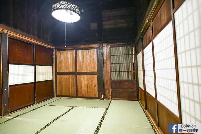 shirakawa-go-ryokan-jyuemon-31