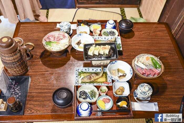 shirakawa-go-ryokan-jyuemon-41
