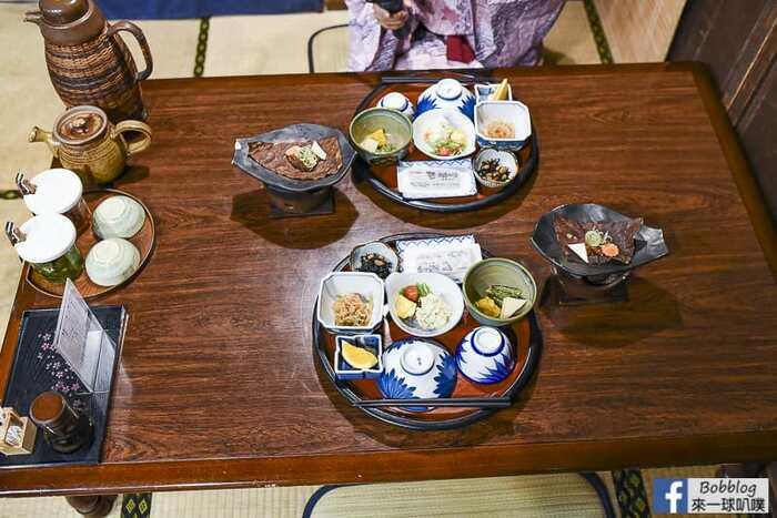 shirakawa-go-ryokan-jyuemon-55