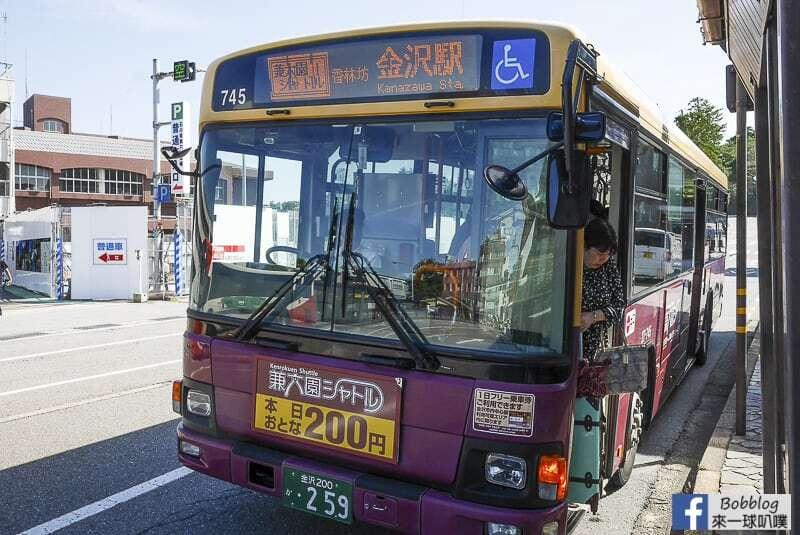 kanazawa-hakuichi-8