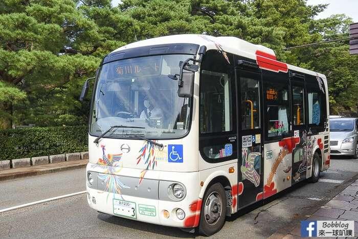 kanazawa-hakuichi-41