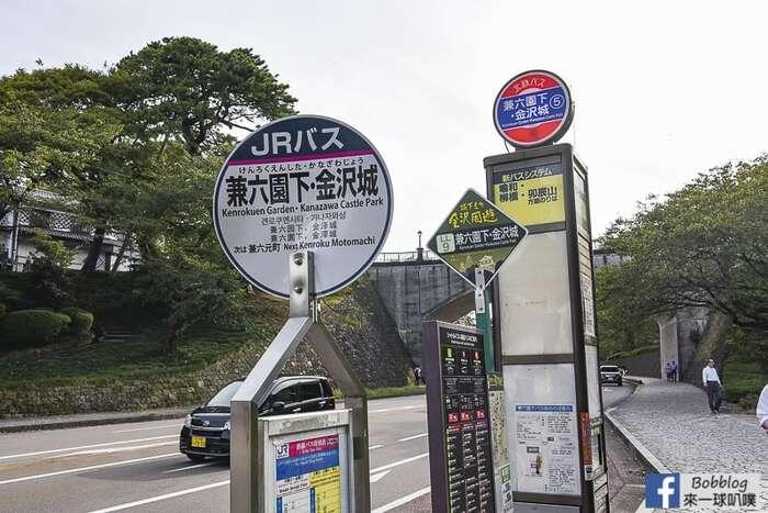kanazawa-hakuichi-48