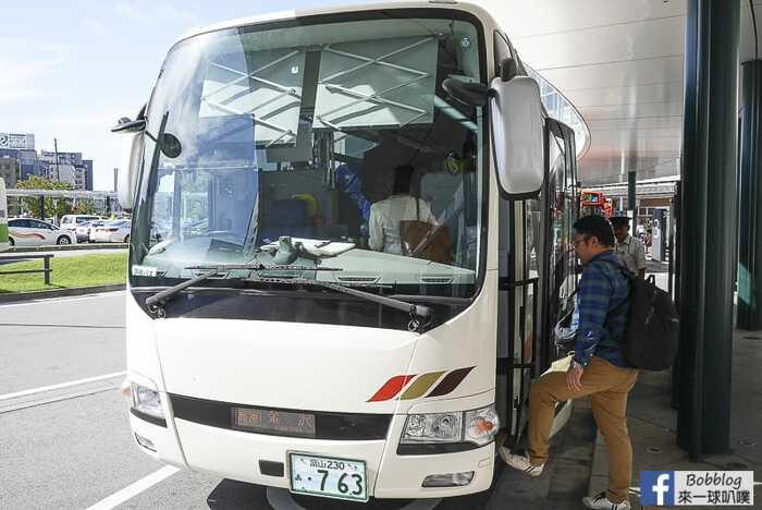 金澤到富山三種交通方式|北陸新幹線、高速巴士、IR石川鐵道直通運轉愛之風富山鐵道