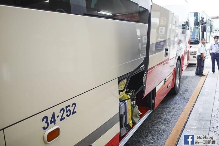 Takayama to kanazawa 3