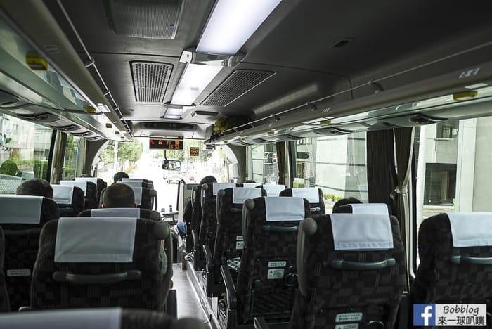 Takayama to kanazawa 9