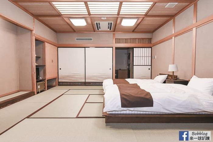 Hodakaso-Sanganoyu-33