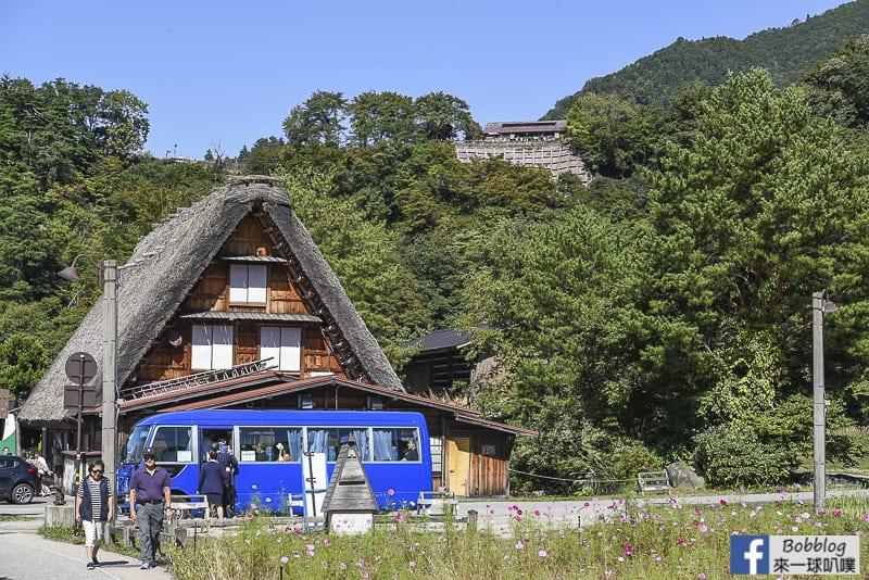shirakawa-go-66