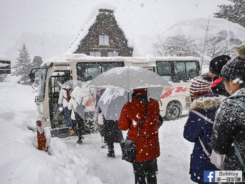 winter-shirakawa-go-Observation-deck-26