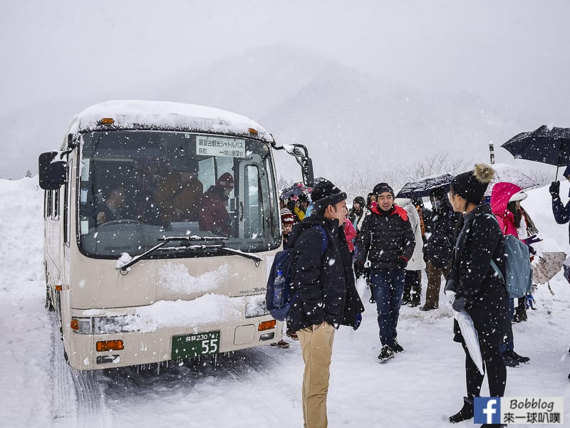 winter-shirakawa-go-Observation-deck-28