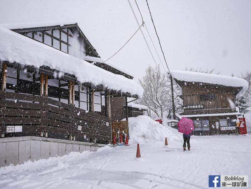 winter-shirakawa-go-Observation-deck-29