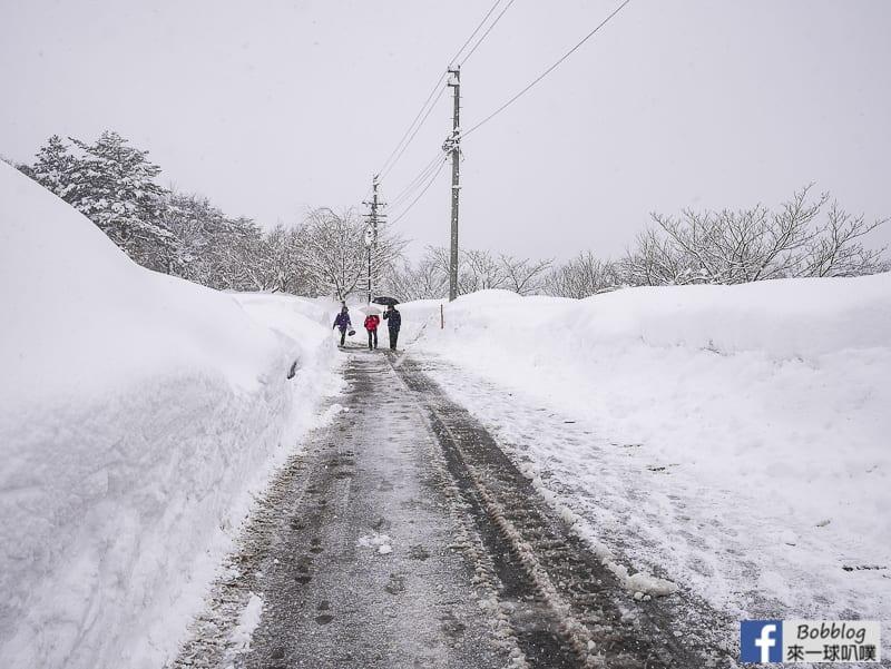 winter-shirakawa-go-Observation-deck-33