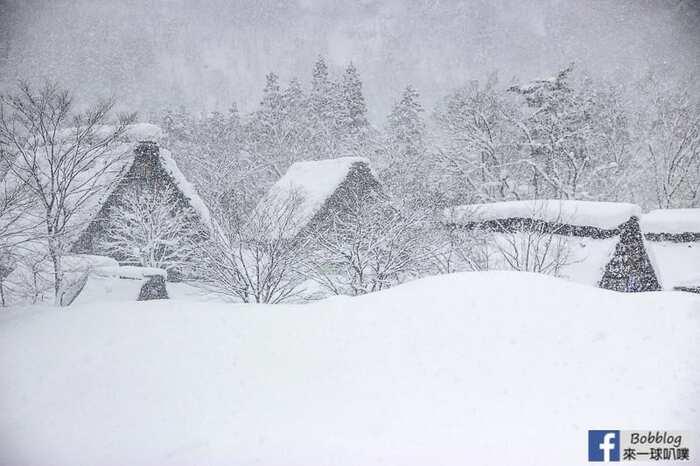 shirakawa-go-three-houses-19
