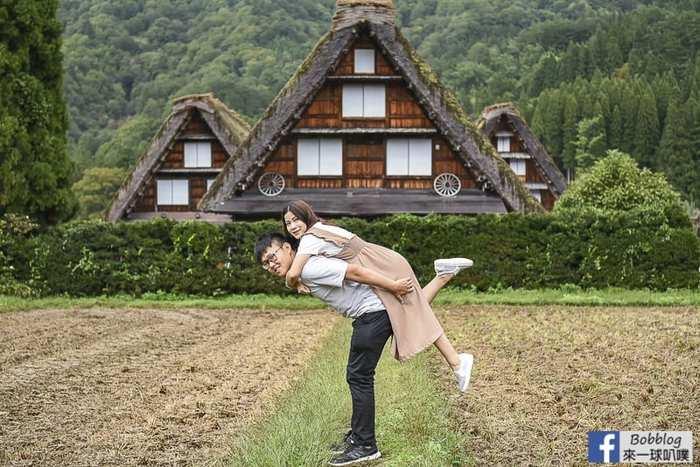 shirakawa-go-threehouse-10