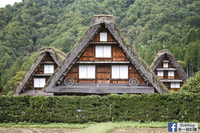 shirakawa-go-threehouse-13