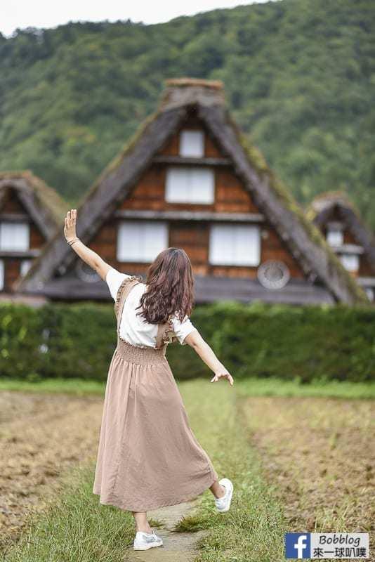 shirakawa-go-threehouse-14