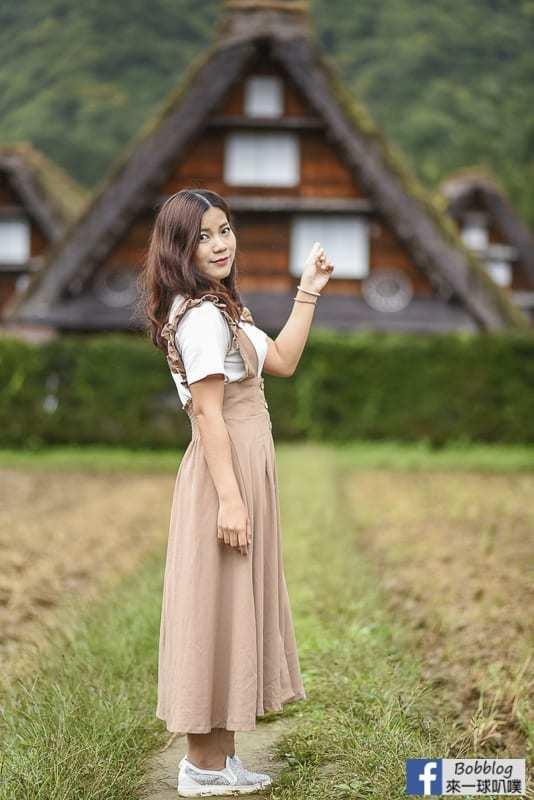shirakawa-go-threehouse-18