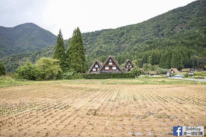 shirakawa-go-threehouse-20