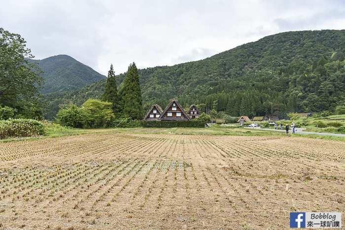 shirakawa-go-threehouse-21