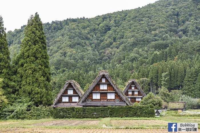 shirakawa-go-threehouse-23