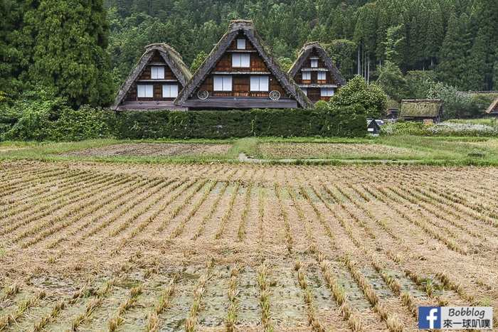 shirakawa-go-threehouse-24