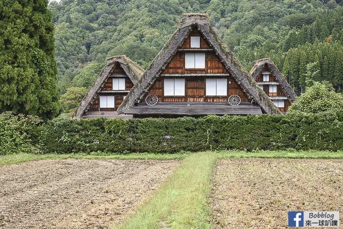 shirakawa-go-threehouse-7