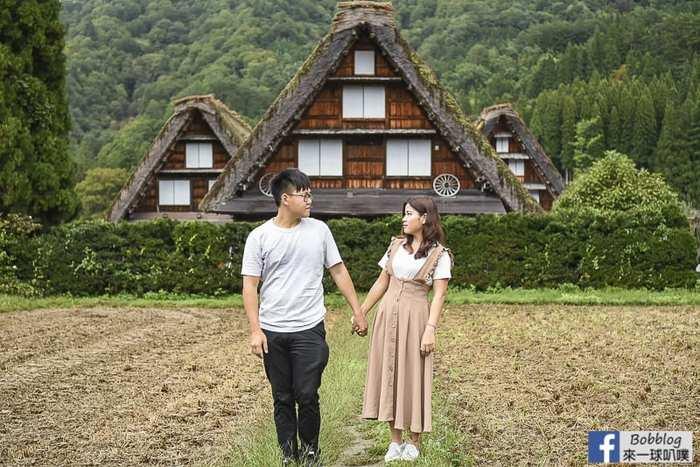 shirakawa-go-threehouse-8