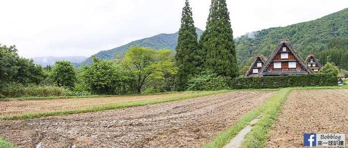 shirakawa-go-threehouse