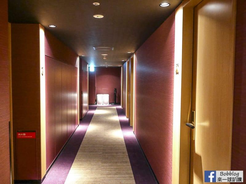Candeo-Hotels-Hiroshima-Hatchobori-14
