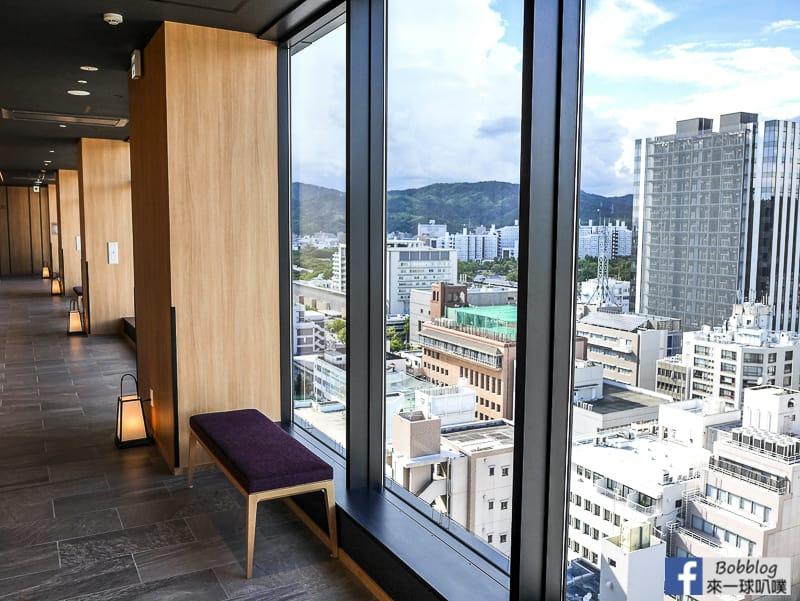 Candeo-Hotels-Hiroshima-Hatchobori-18
