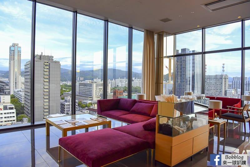 Candeo-Hotels-Hiroshima-Hatchobori-2
