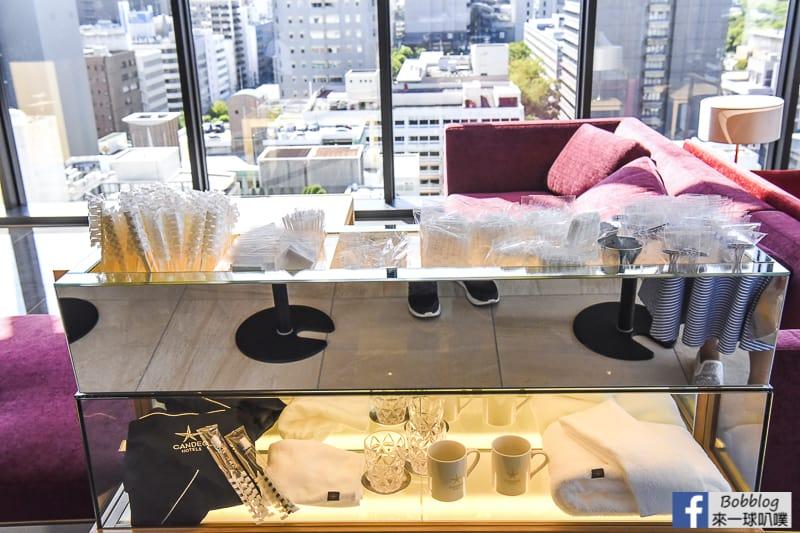Candeo-Hotels-Hiroshima-Hatchobori-22