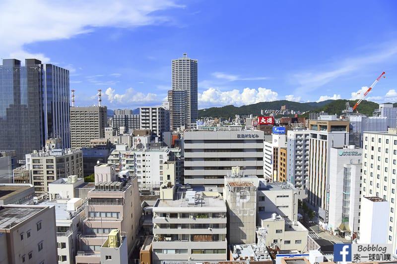 Candeo-Hotels-Hiroshima-Hatchobori-24