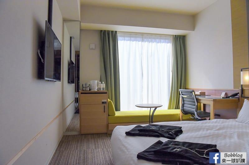 Candeo-Hotels-Hiroshima-Hatchobori-26