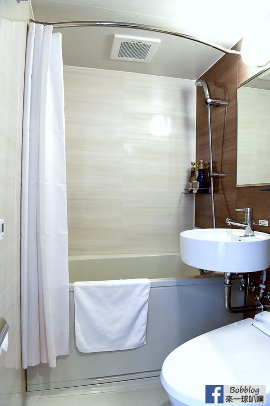 Candeo-Hotels-Hiroshima-Hatchobori-27