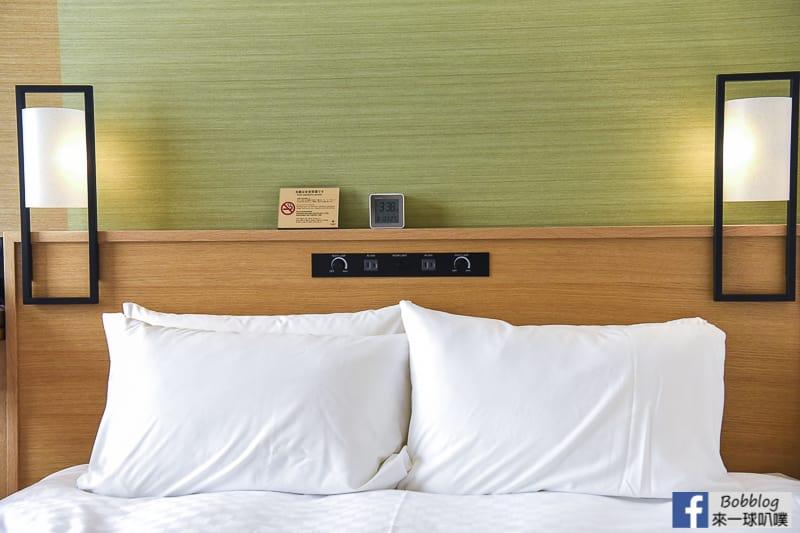 Candeo-Hotels-Hiroshima-Hatchobori-32