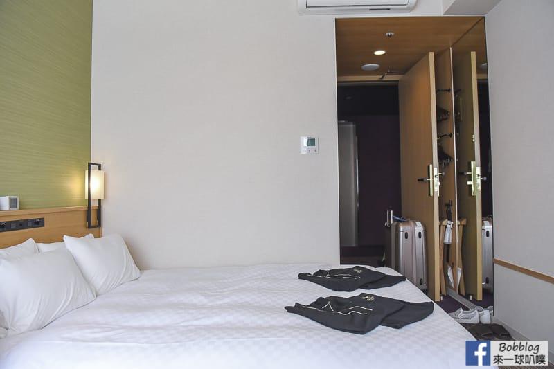 Candeo-Hotels-Hiroshima-Hatchobori-33