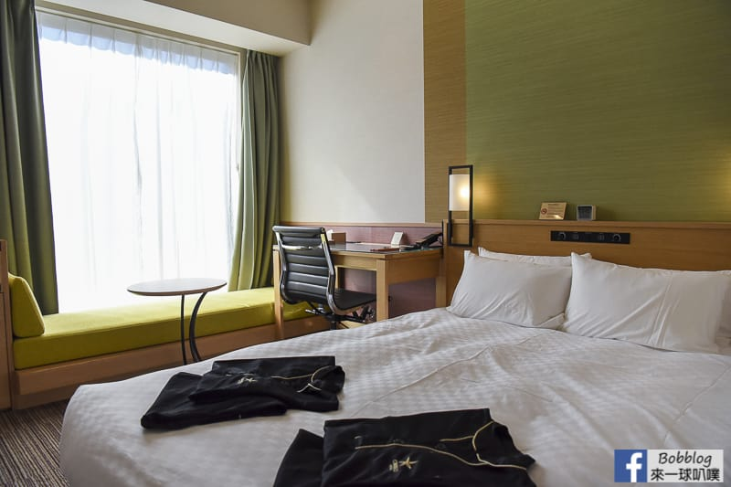 Candeo-Hotels-Hiroshima-Hatchobori-37