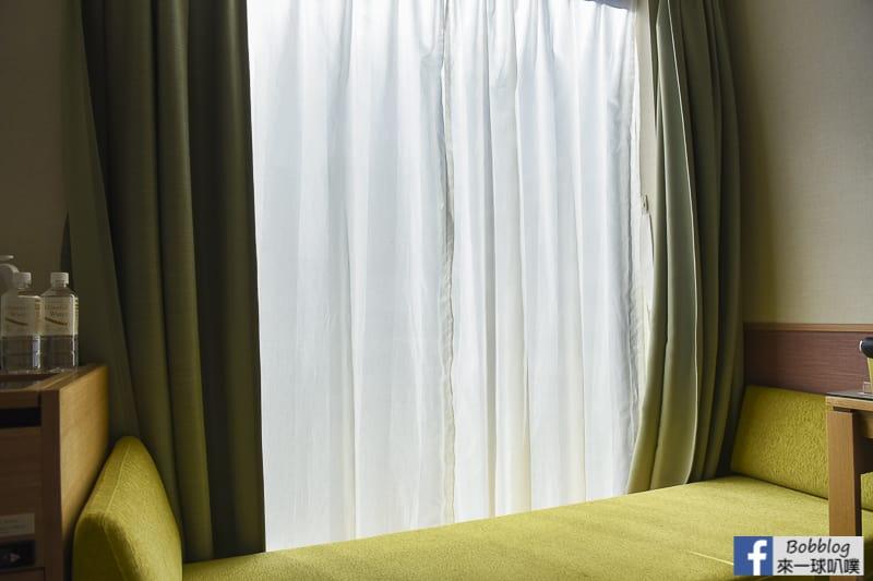 Candeo-Hotels-Hiroshima-Hatchobori-40