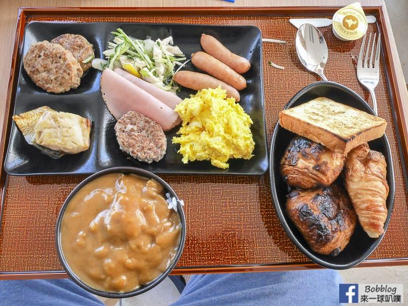 Candeo-Hotels-Hiroshima-Hatchobori-55