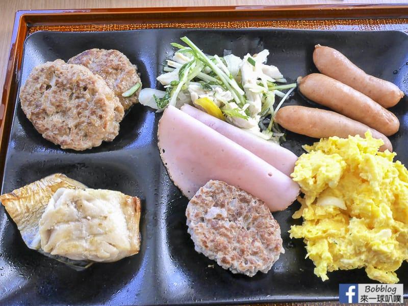 Candeo-Hotels-Hiroshima-Hatchobori-57