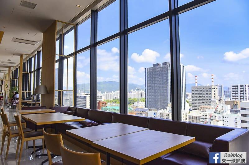 Candeo-Hotels-Hiroshima-Hatchobori-64
