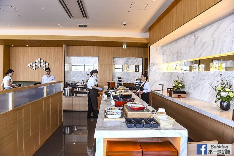 Candeo-Hotels-Hiroshima-Hatchobori-66
