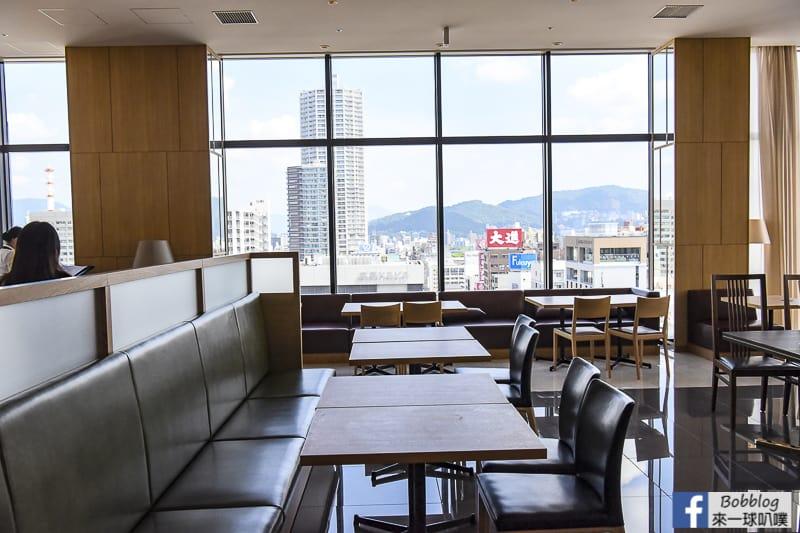 Candeo-Hotels-Hiroshima-Hatchobori-67
