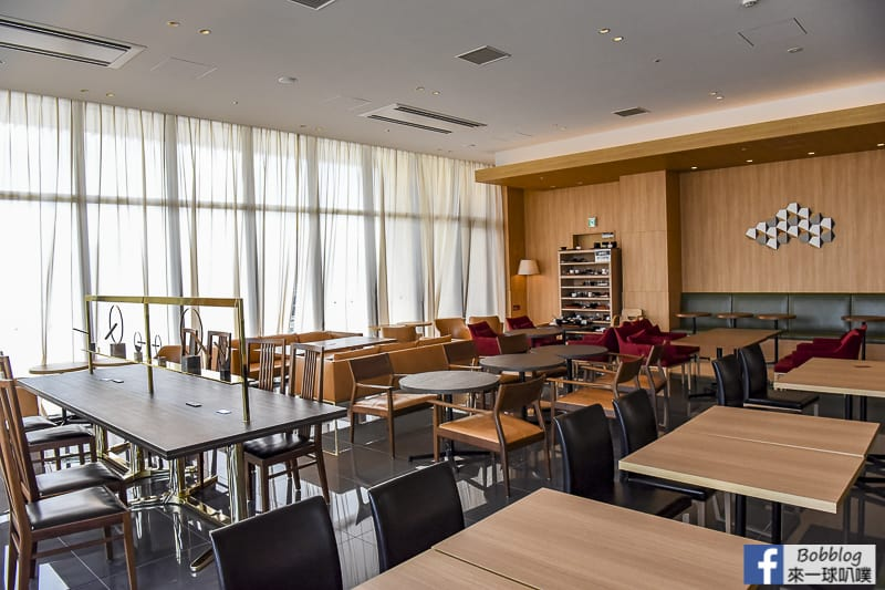 Candeo-Hotels-Hiroshima-Hatchobori-68