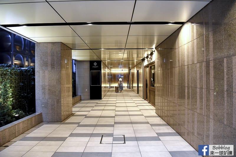 Candeo-Hotels-Hiroshima-Hatchobori
