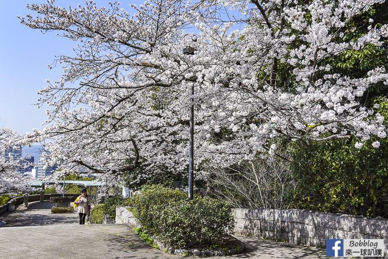 Hijiyama Park-12