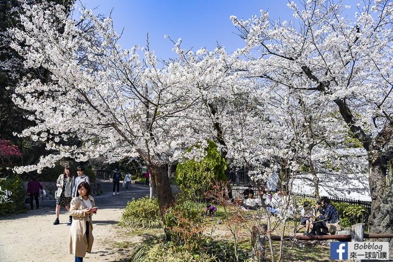 Hijiyama Park-16