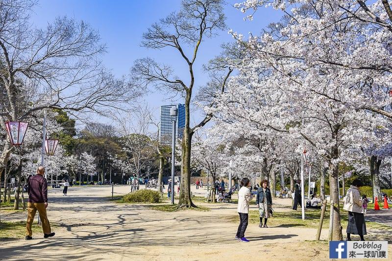Hijiyama Park-32