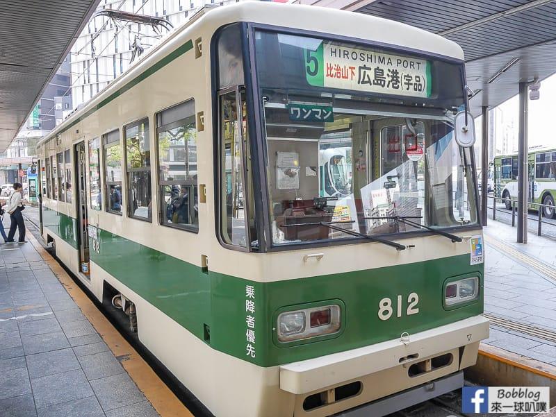 Hiroshima-tram-35