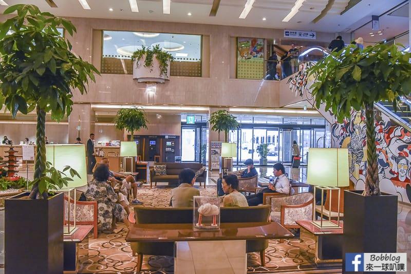 Hotel-Granvia-Hiroshima-11
